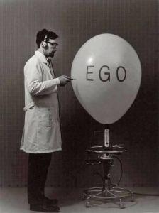 Ego_Balloon